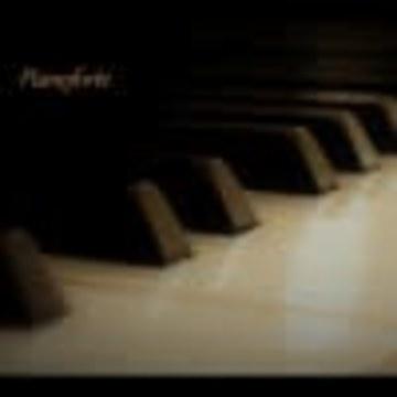 MLN BEATzz - Mr.Vertigo - Pianoforte ( Prod.MLN BEATzz ) Artwork