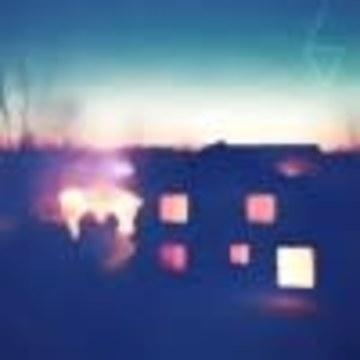 Laveras - Sunrise Artwork