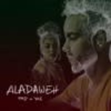 Tiemdi (TMD) - TMD Ft Yae - Aladaweh Artwork