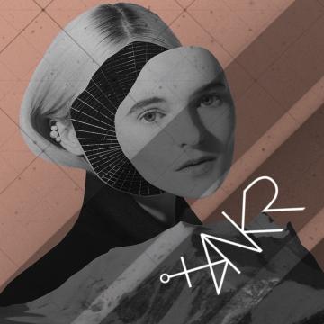 Clean Bandit - Mama (feat. Ellie Goulding) (ANKR Remix) Artwork