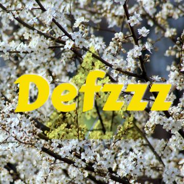 Clean Bandit - Mama (feat. Ellie Goulding) (Dj Defzzz Remix) Artwork