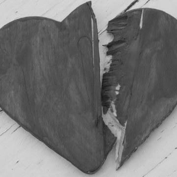 Ringo Ruffsoul - Heartbreakin (instrumental) Artwork