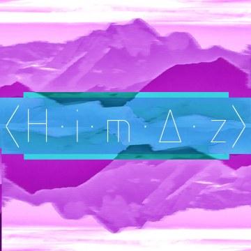 Clean Bandit - Mama (feat. Ellie Goulding) (Himaz Remix) Artwork