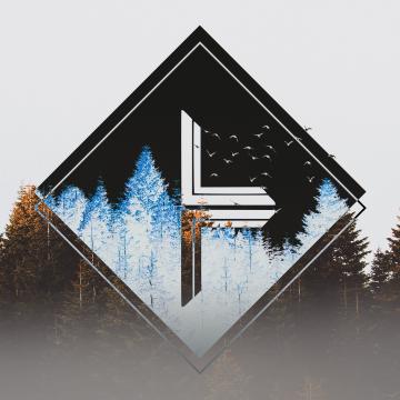 Francis Costa - Krewella - Alive (Francis Costa Remix) Artwork