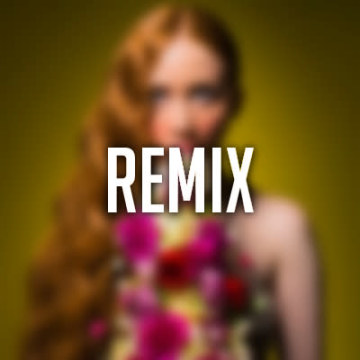 iyla - Juice (GRØNO Remix) Artwork