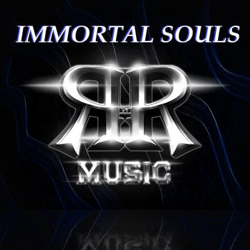 RR - Immortal Souls Artwork