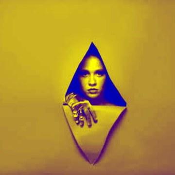 iyla - Juice (loveo Remix) Artwork