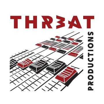 Thr3at - Playground Artwork