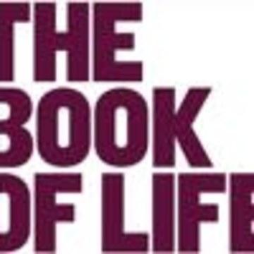 Delasound - Book Of Life - Ross Bohlen Artwork
