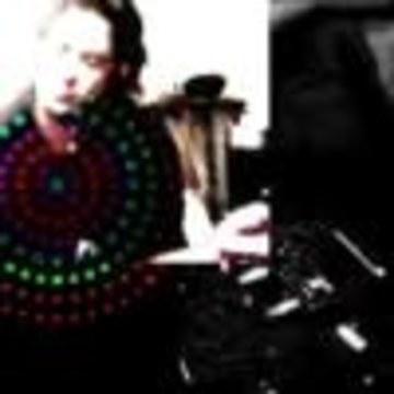 dj76d33p - 76deep - Everybody Has The Right 2 Get Laid V. 3 Artwork