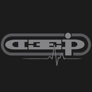 DEEP Impulse - DEEP Impulse - Origins (Radio Edit) Artwork