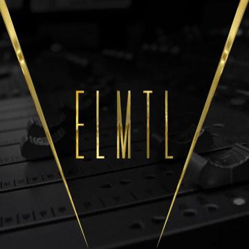 ELMTL - Can You Dig It Artwork