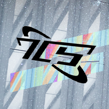 Tc-5 - Loyalism Artwork