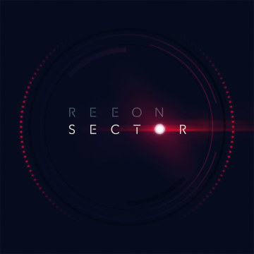 REEON - Sector Artwork