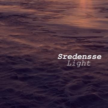 Sredensse - Light Artwork