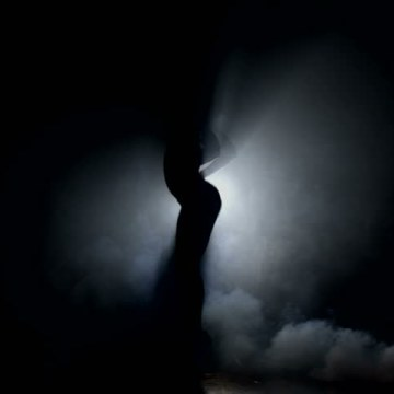 MW - Dancing_In_The_Darkness_[instrumental]_Mix2b_05-03-19 Artwork