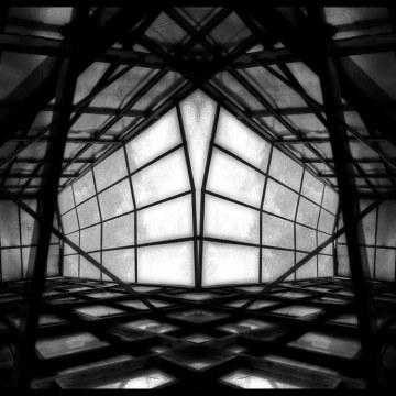 Mark Wolfe - Trapsperiment in A - Mark Wolfe Artwork