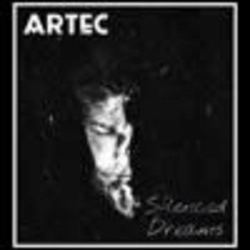 A R T E C - Sylenced Dreams(Original Mix)(Free Download) Artwork