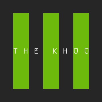 The Khuu - After_Hours_mastered-with-CloudBounce Artwork