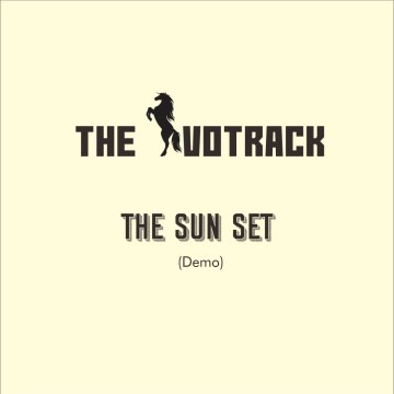 The Avotrack - The Sun Set (Extended Mix) Artwork