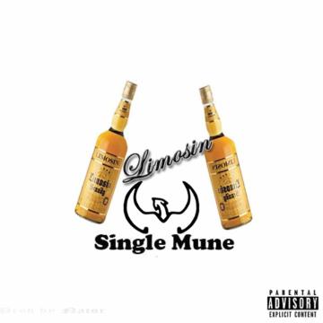Single Mune - Limosin Artwork
