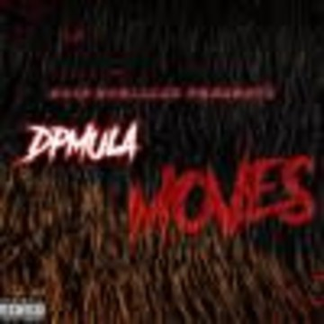 DpMula - Moves (Prod. By KeyHood) Artwork