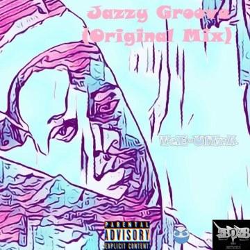 TeE-UlTrA - Jazzy Groove (Original Mix) Artwork