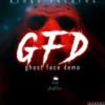 KIng_GhoStfacE - Ghost Face Demo.mp3 Artwork