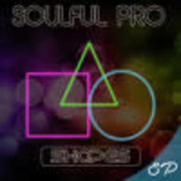 Soulful Pro_Live99 - Circle (Original Mix) Artwork