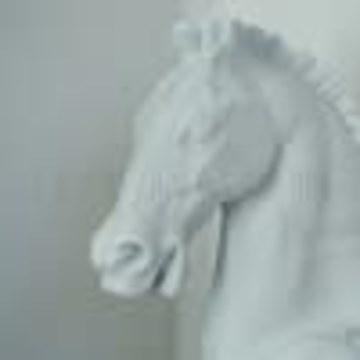 Kyu - Four Horseman Artwork