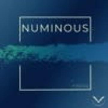 Finesu - Numinous Artwork
