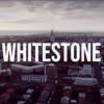 Whitestone - Whitestone - See the World 🌎 Artwork
