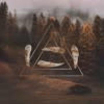 Lúqùiz - SLUMBERJACK - Hide And Seek (Lúqúiz Remix) Ft. Claire Ridgely Artwork