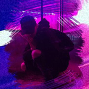 Weathers - Problems (MELRAAH Remix) Artwork