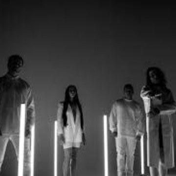Whatever We Are - LIMBO (Alex Iovita Remix) Artwork