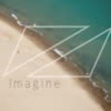 FollsUnitex - Imagine Artwork