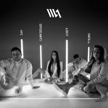 Whatever We Are - LIMBO (Destro Remix) Artwork