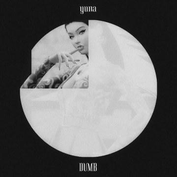 Yuna - Dumb Artwork