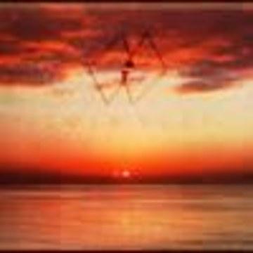 Alzein - GoldDust (Original Mix) Artwork