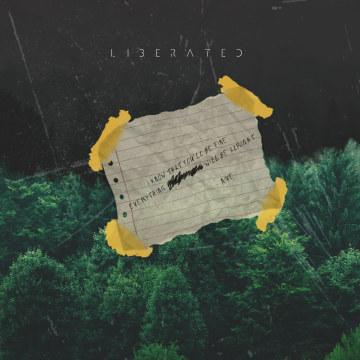 NIve - Liberated Artwork