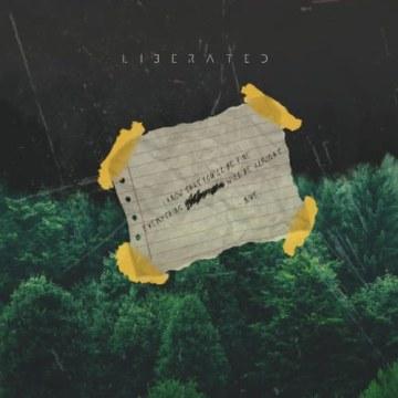NIve - Liberated (Afrojeff Remix) Artwork
