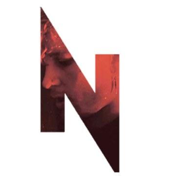 Crywolf - ULTRAVIOLENT [adrenochrome] (Nazariff Remix) Artwork