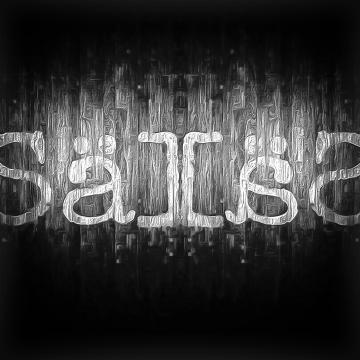SalaS - Gypsy Artwork