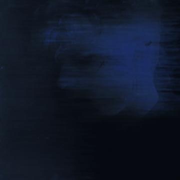 Crywolf - ULTRAVIOLENT [adrenochrome] (Symmol Remix) Artwork