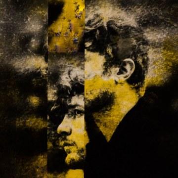 Crywolf - ULTRAVIOLENT [adrenochrome] (Josias Marques Remix) Artwork