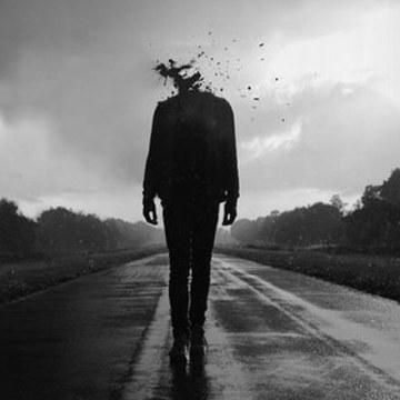 MrJewellz & Sage - MrJewellz & Sage - Fading Away (feat. Justice A) Artwork