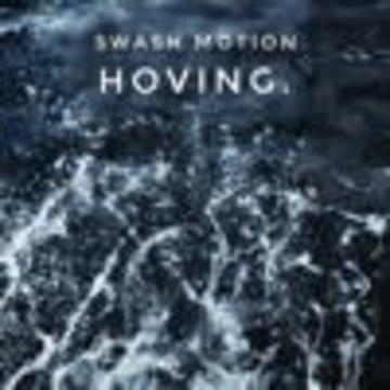 Hoving - Swash Motion Artwork