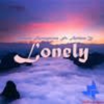 Shubham Anonymous - Lonely Ft. Artiste Z (Reloaded) Artwork