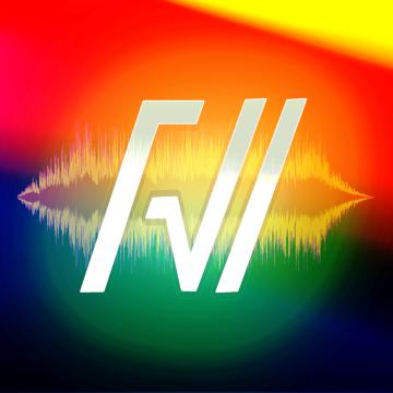 {/AW/} 100% [EDM] - Spirit Artwork