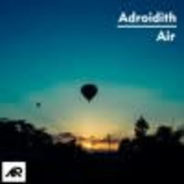 Adroidith - Air Artwork